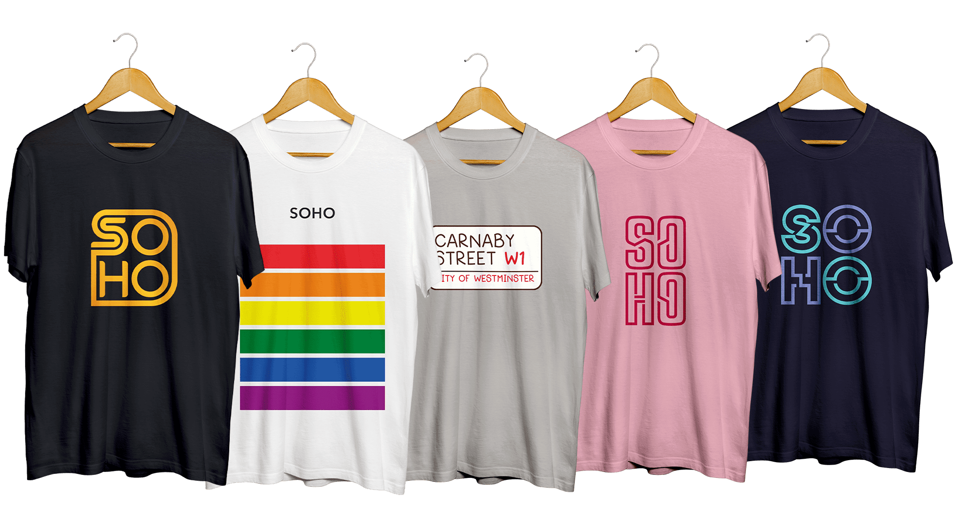 T-shirt-home-page